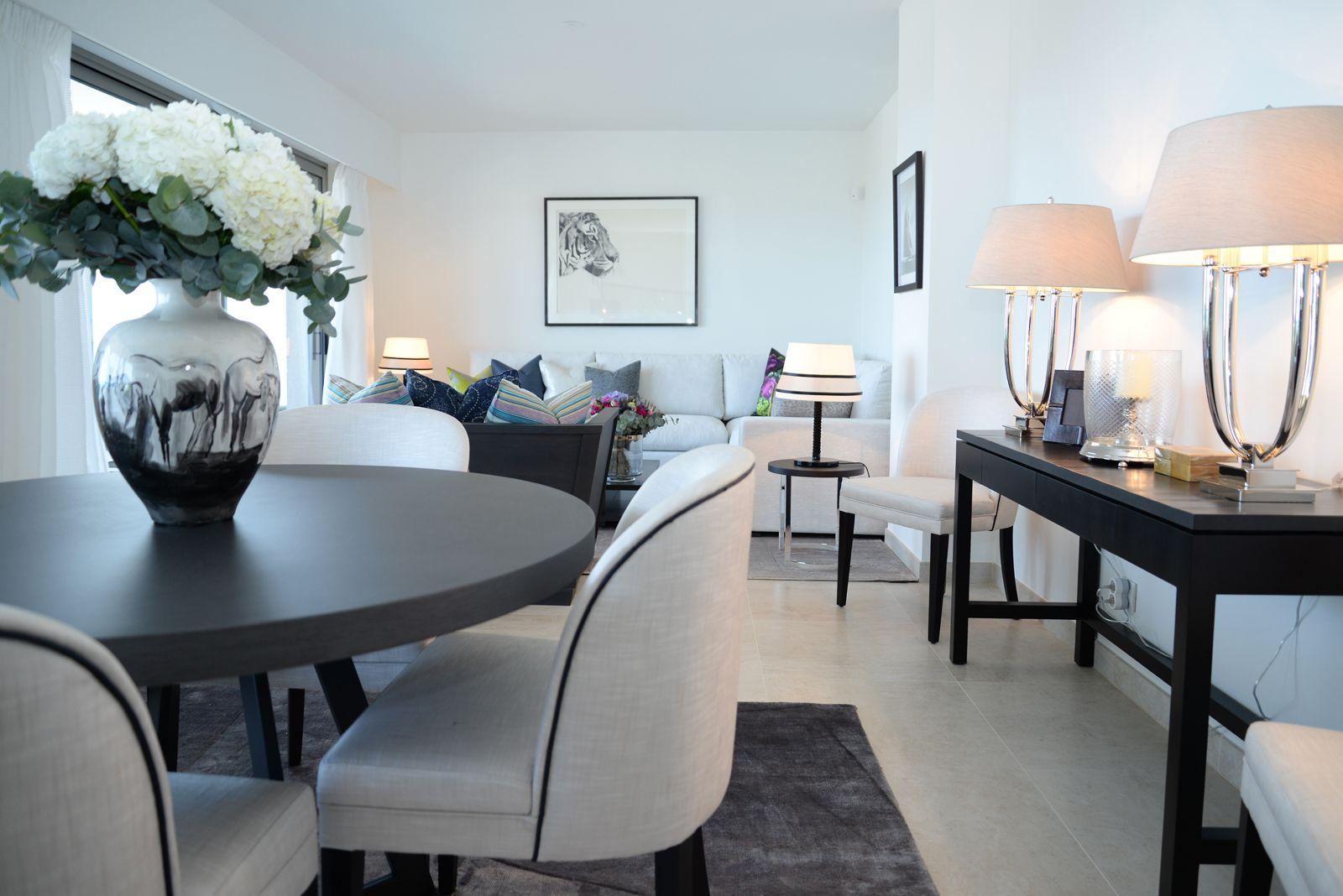 Interior designer Valbonne decoration, Cote d\'Azur