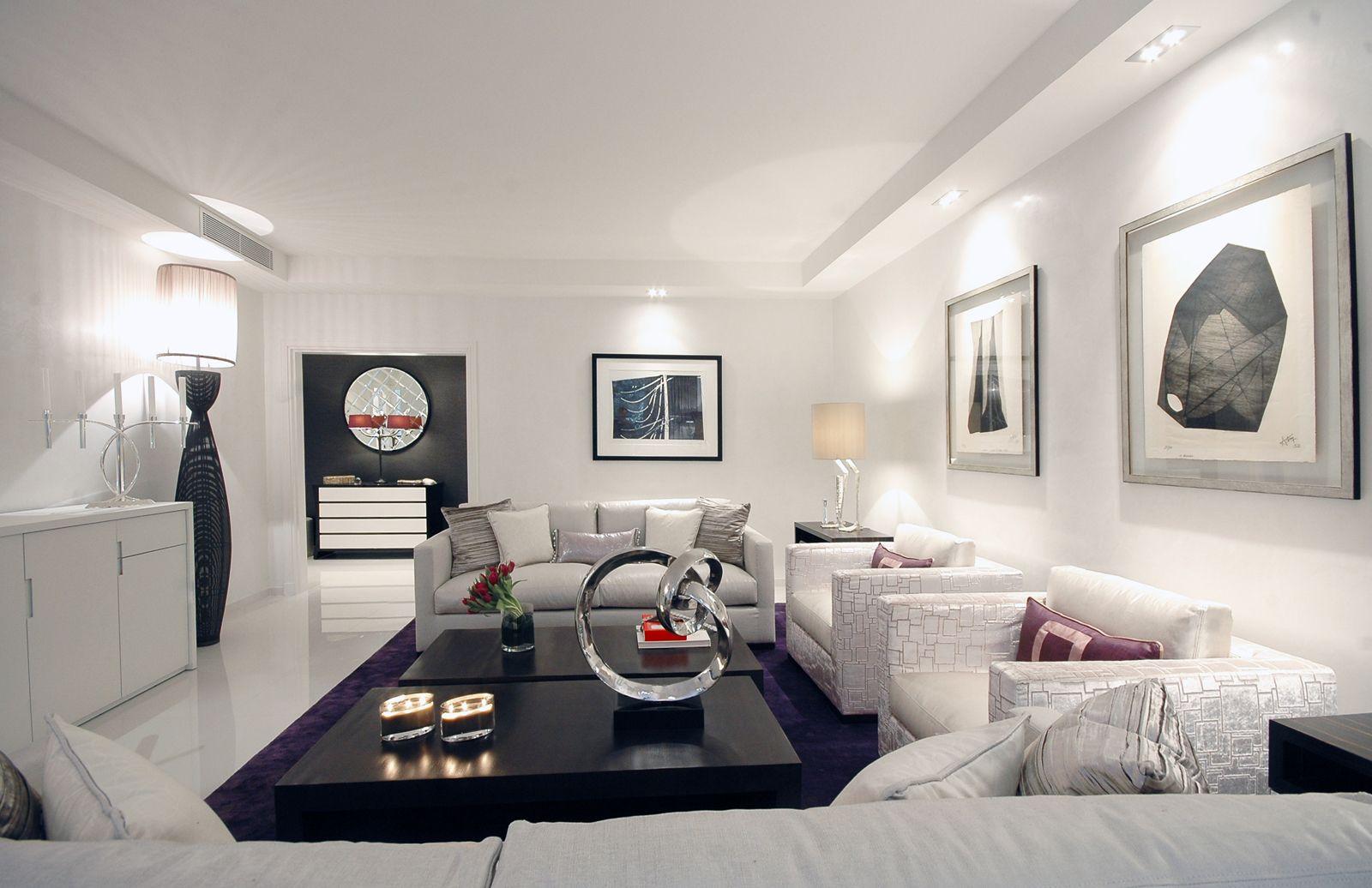 Architecte D Intérieur Cannes exclusive interiors cannes, monaco, mougins, le rouret